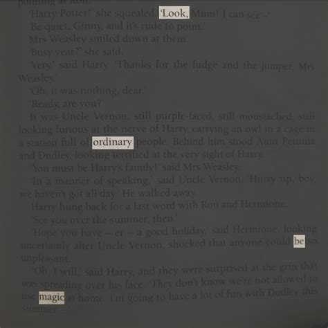 harry potter poem poems about harry potter pictures to pin on