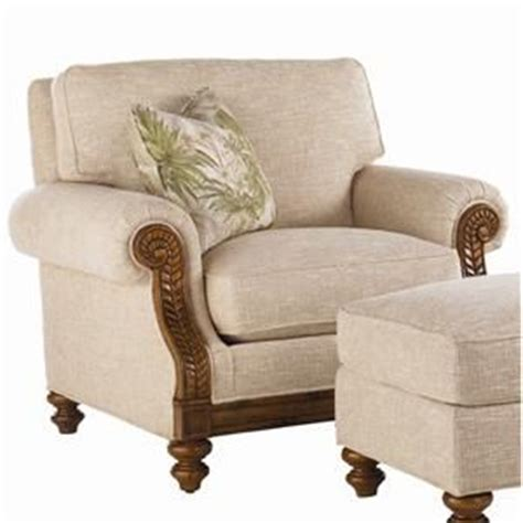 Baers Furniture West Palm by The World S Catalog Of Ideas