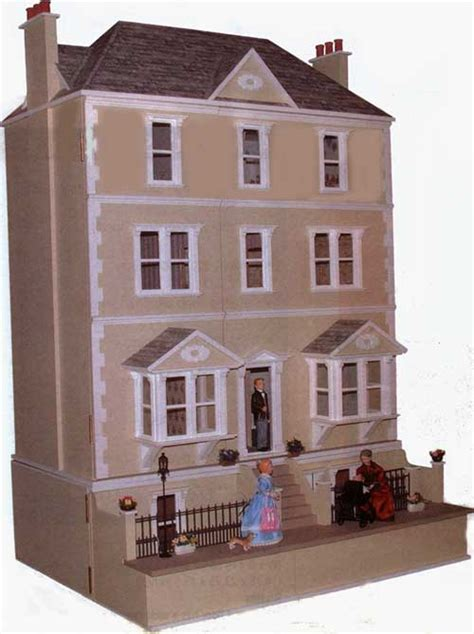 cheap doll house the gables dolls house cheap dolls houses 116 00 for sale