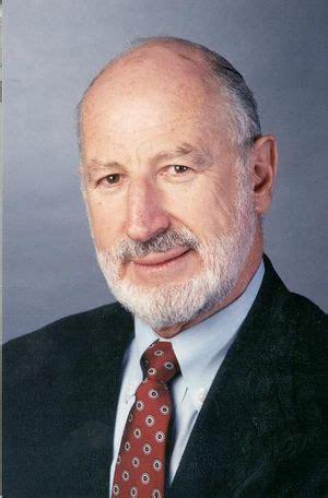 biography of leonard kleinrock profil biografi norman abramson profilbos com