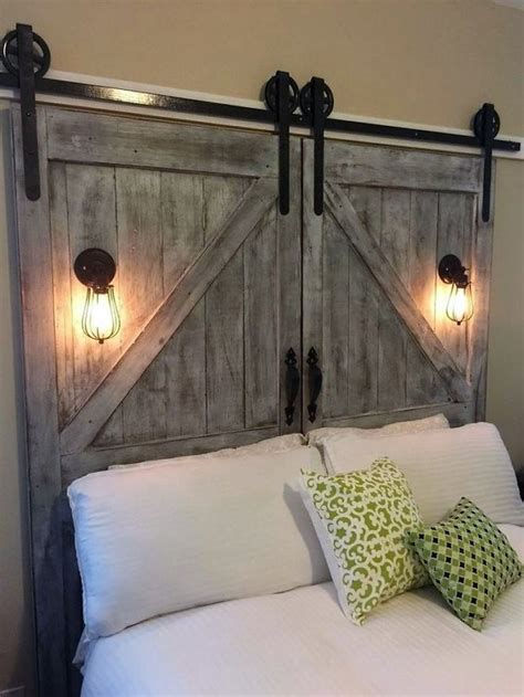 creative headboard ideas pinterest best 25 diy headboards ideas on pinterest headboards