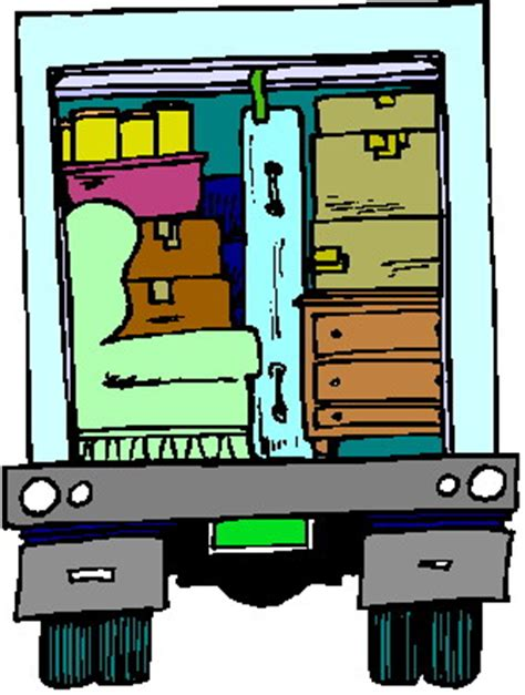Moving Clipart - free microeconomics cliparts free clip free
