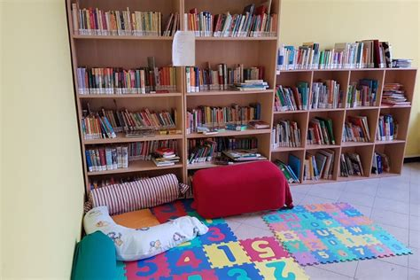 comune pavia orari biblioteca di certosa di pavia sistema bibliotecario