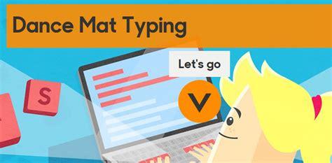 Mat Tying by Elementary Web Links Lhere Schools