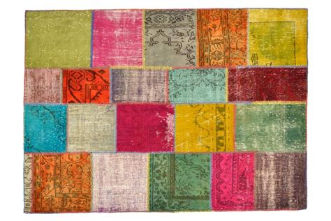 Facts About Patchwork - 196 kta patchwork matta multi 2595 kr trendrum se