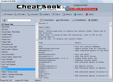free download igi 1 cheat codes for pc project igi 1 game cheats codes for pc new style for