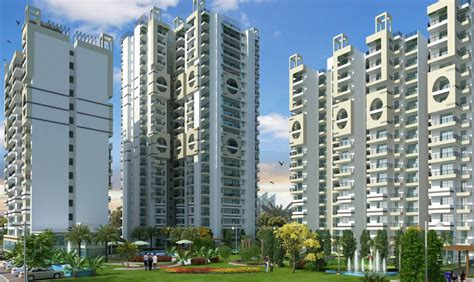 1210 sq ft 2 bhk 2t apartment for sale in dasnac