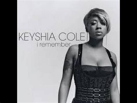 Keyshia Cole Audio I Remember by Keyshia Cole Quot I Remember Quot Piano Cover