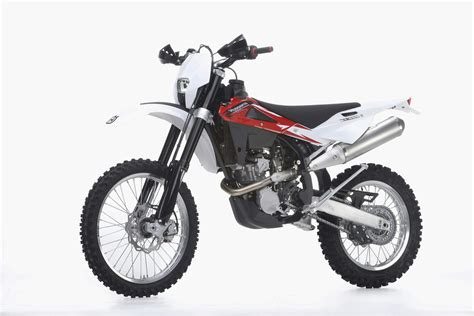 pakistan honda motorcycle price 125 motorcycle honda cg 125 model 2014 price and specification