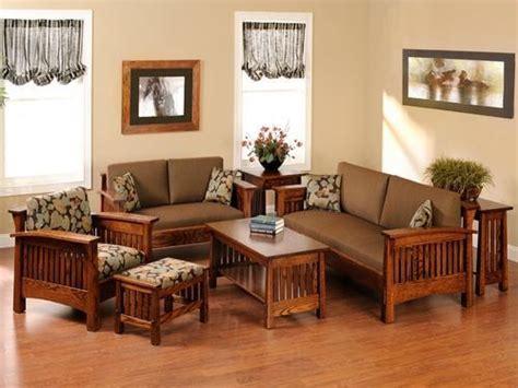 furnitures wooden furniture manufacturer from chennai