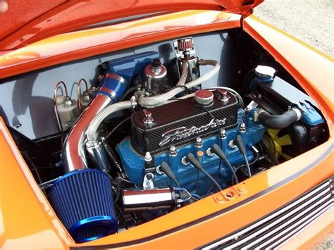 monster truck show green bay engine bay styling classic mini mods pinterest bays