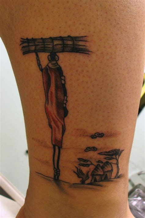 africa tattoo 100 s of design ideas pictures gallery