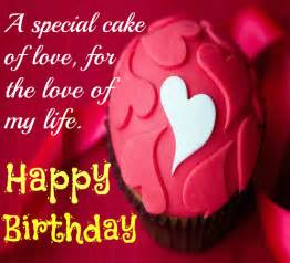 123 greetings birthday cards for lover a cake of free happy birthday ecards greeting cards
