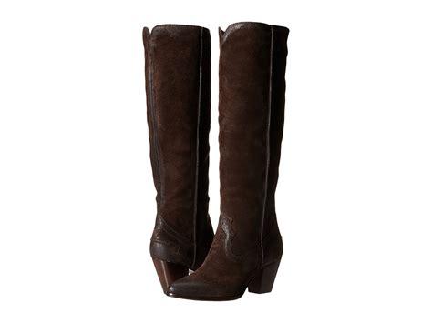 pioneer frye boots pioneer frye boots 28 images pioneer frye boots 28