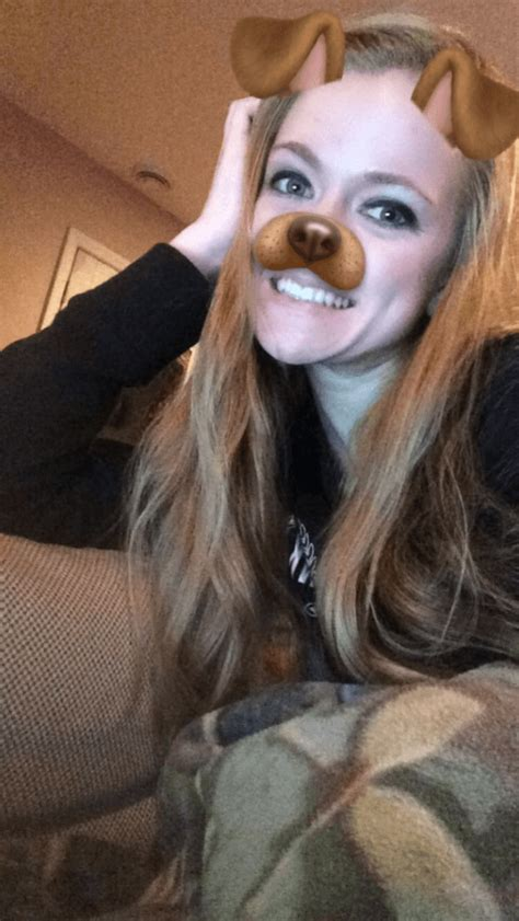 ultimate guide   basic snapchat filters college
