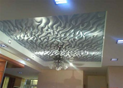 hall home design ideas 7 cool ways to use false ceiling designs in hall decorch