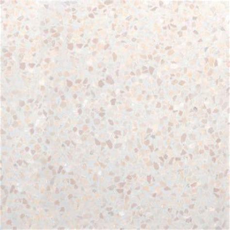 marmittone pavimento pavimento in mattonelle di graniglia come fare