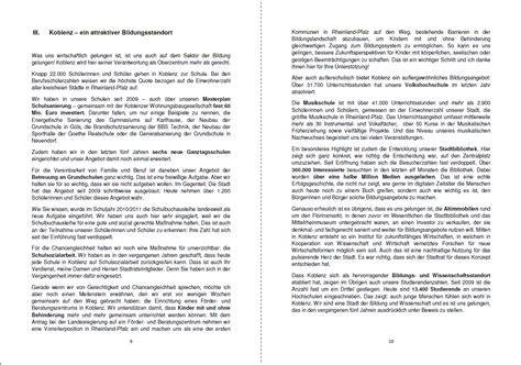 Praktikumsbericht Tabellarisch Vorlage 8 Wochenbericht Praktikum Vorlage Business Template