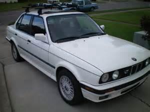 1989 bmw 325ix auto beautiful e30tech forums