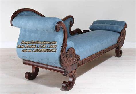 Kursi Sofa Jati kursi sofa jati terbaru model sofa classic hasan jati furniture