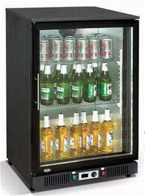bottle fridge glass door cooler refrigerator bottle cooler 1 2 3