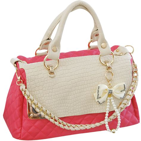 Handmade Bags Images - fashion handbags bags