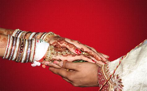 Wedding Holding by Holding Marriage Ceremony Beautiful Hd Wallpaper