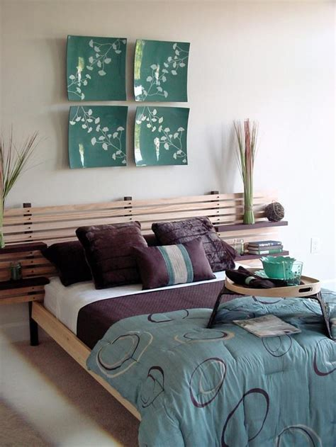 hgtv rate my space bedrooms budget bedroom designs bedroom decorating ideas for