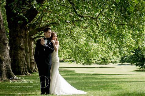 Weddingku Pre Wedding by Pre Wedding In Lake Como Italy Johnny Productions