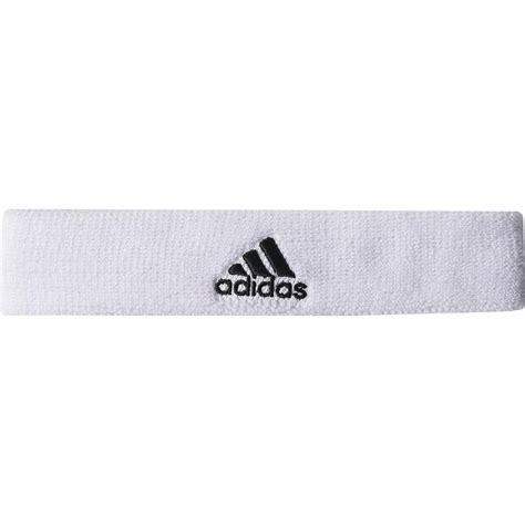 Adidas Ten Headband Bands Z43422 adidas ten headband co sa 231 band箟 s22006 barcin