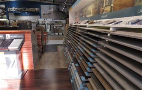 Floor Factory Outlet by Laminate Flooring In Derby Derbyshire Floor Factory