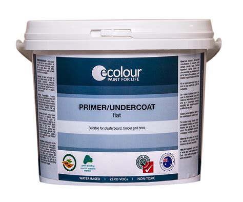 100 paint colour selector australia waterborne enamels by resene paints australia u2013