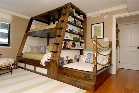 Bunk Beds Are Cool Unique Bunk Beds 20 Cool Bunk Beds That Superior Bunk Bed 15 Sickchickchic