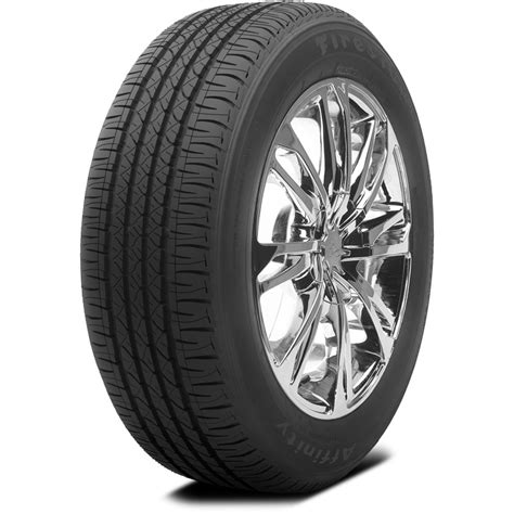 firestone affinity touring  delivery  tirebuyercom