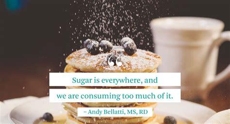 Medicine Sugar Detox by Is Sugar An Addictive