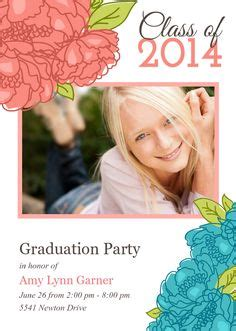 1000 images about graduation invitations and announcements on graduation