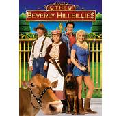 The Beverly Hillbillies DVD Release Date