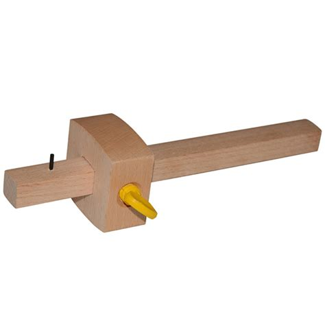 woodwork marking tools rc038 beech marking