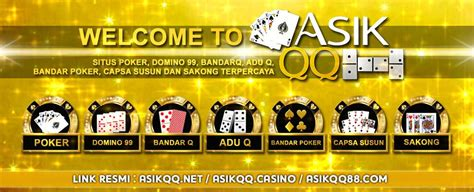 bermain poker   asik  asikqq poker domino broadway shows