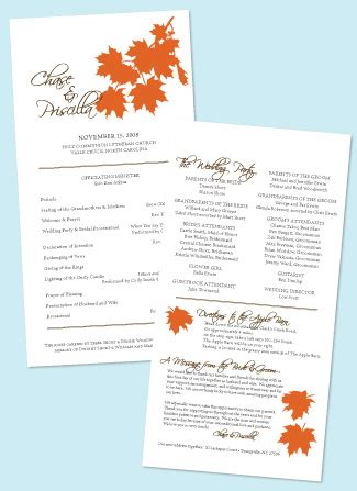 invitation printing raleigh nc invitations in raleigh carolina
