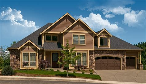 roof peak medley 69215am architectural designs house