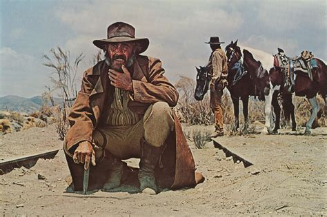 film de cowboy the 100 best action movies full list