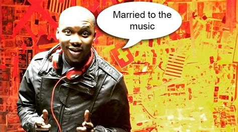Wedding Bells At Metro Fm by No Wedding Bells Just Yet For Mo Flava Channel24