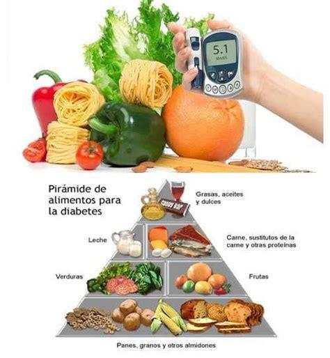 alimentos  la diabetes alimentos paracom