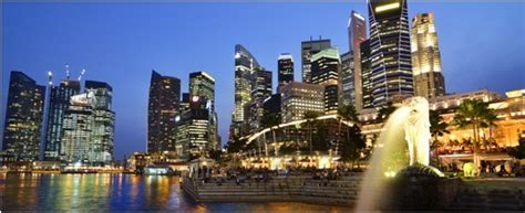 Cheapest Mba In Singapore by 17 Best Images About Asia Cus On Singapore