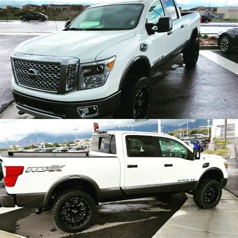 custom nissan cummins 31 best titan images on pinterest 2016 nissan titan xd