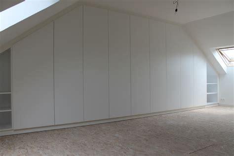 Zolder Kast Maken by Zolder Kast Ikea Beste Inspiratie Voor Huis Ontwerp