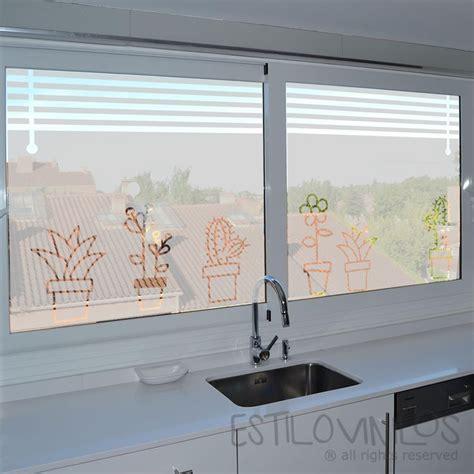fliesen tisch renovieren 42 besten wohnzimmer bilder auf renovierung