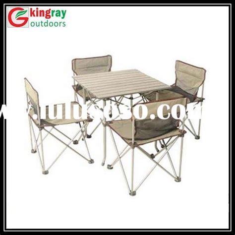 fold up table and chair fold up table and chair