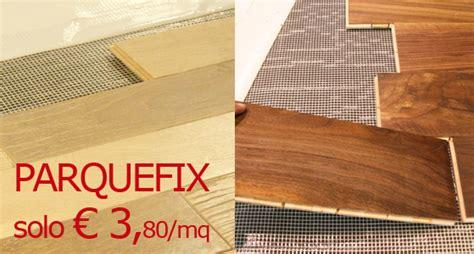 piastrelle senza colla pavimenti di legno industriali materassino per posa